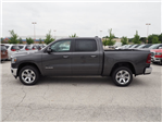2019 Ram 1500 Crew Cab 4x4,  Pickup #R85642 - photo 12