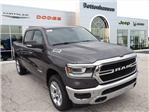 2019 Ram 1500 Crew Cab 4x4,  Pickup #R85642 - photo 5