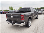 2019 Ram 1500 Crew Cab 4x4,  Pickup #R85642 - photo 9
