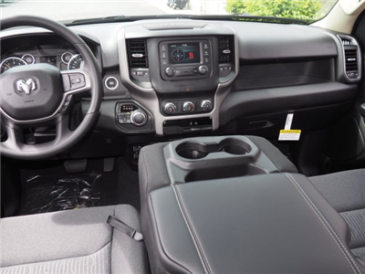 2019 Ram 1500 Crew Cab 4x4,  Pickup #R85648 - photo 14