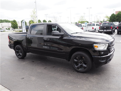 2019 Ram 1500 Crew Cab 4x4,  Pickup #R85648 - photo 6
