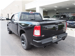 2019 Ram 1500 Crew Cab 4x4,  Pickup #R85648 - photo 2