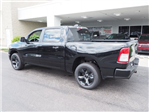 2019 Ram 1500 Crew Cab 4x4,  Pickup #R85648 - photo 11