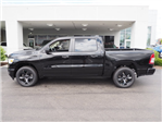 2019 Ram 1500 Crew Cab 4x4,  Pickup #R85648 - photo 12