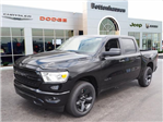 2019 Ram 1500 Crew Cab 4x4,  Pickup #R85648 - photo 1