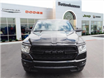 2019 Ram 1500 Crew Cab 4x4,  Pickup #R85648 - photo 4