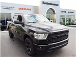 2019 Ram 1500 Crew Cab 4x4,  Pickup #R85648 - photo 5
