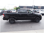 2019 Ram 1500 Crew Cab 4x4,  Pickup #R85648 - photo 7