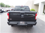 2019 Ram 1500 Crew Cab 4x4,  Pickup #R85648 - photo 10