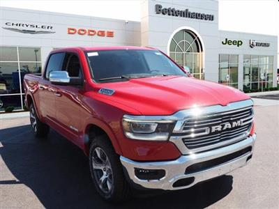2019 Ram 1500 Crew Cab 4x4,  Pickup #R85650 - photo 5
