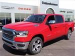 2019 Ram 1500 Crew Cab 4x4,  Pickup #R85650 - photo 1
