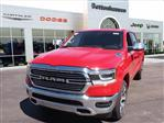 2019 Ram 1500 Crew Cab 4x4,  Pickup #R85650 - photo 3