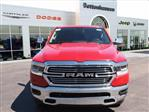 2019 Ram 1500 Crew Cab 4x4,  Pickup #R85650 - photo 4