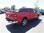 2019 Ram 1500 Crew Cab 4x4,  Pickup #R85650 - photo 8