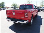 2019 Ram 1500 Crew Cab 4x4,  Pickup #R85650 - photo 9