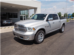 2018 Ram 1500 Crew Cab 4x4,  Pickup #R85654 - photo 2
