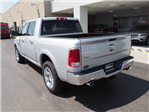 2018 Ram 1500 Crew Cab 4x4,  Pickup #R85654 - photo 3