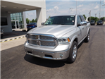 2018 Ram 1500 Crew Cab 4x4,  Pickup #R85654 - photo 5
