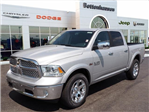 2018 Ram 1500 Crew Cab 4x4,  Pickup #R85654 - photo 1