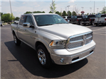 2018 Ram 1500 Crew Cab 4x4,  Pickup #R85654 - photo 9