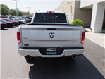 2018 Ram 1500 Crew Cab 4x4,  Pickup #R85654 - photo 14