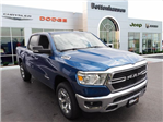 2019 Ram 1500 Crew Cab 4x4,  Pickup #R85657 - photo 5