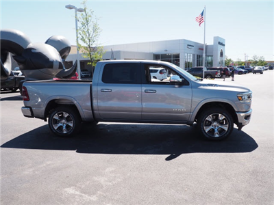 2019 Ram 1500 Crew Cab 4x4,  Pickup #R85669 - photo 7