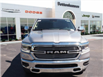 2019 Ram 1500 Crew Cab 4x4,  Pickup #R85669 - photo 5