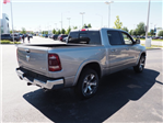 2019 Ram 1500 Crew Cab 4x4,  Pickup #R85669 - photo 8