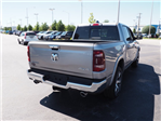 2019 Ram 1500 Crew Cab 4x4,  Pickup #R85669 - photo 9