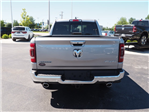 2019 Ram 1500 Crew Cab 4x4,  Pickup #R85669 - photo 10