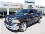 2018 Ram 1500 Crew Cab 4x4,  Pickup #R85675 - photo 1
