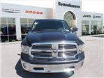 2018 Ram 1500 Crew Cab 4x4,  Pickup #R85675 - photo 4