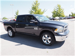 2018 Ram 1500 Crew Cab 4x4,  Pickup #R85675 - photo 6