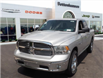 2018 Ram 1500 Crew Cab 4x4,  Pickup #R85677 - photo 3