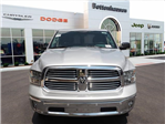2018 Ram 1500 Crew Cab 4x4,  Pickup #R85677 - photo 4