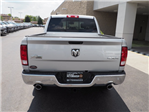 2018 Ram 1500 Crew Cab 4x4,  Pickup #R85677 - photo 10
