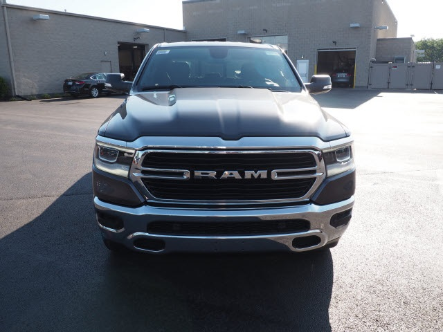 2019 Ram 1500 Crew Cab 4x4,  Pickup #R85678 - photo 6