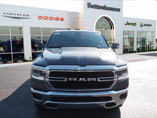 2019 Ram 1500 Crew Cab 4x4,  Pickup #R85678 - photo 4
