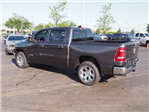 2019 Ram 1500 Crew Cab 4x4,  Pickup #R85678 - photo 11