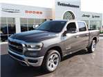 2019 Ram 1500 Crew Cab 4x4,  Pickup #R85678 - photo 1