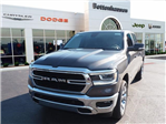2019 Ram 1500 Crew Cab 4x4,  Pickup #R85678 - photo 3