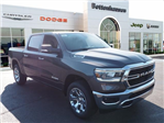 2019 Ram 1500 Crew Cab 4x4,  Pickup #R85678 - photo 5