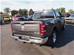 2019 Ram 1500 Crew Cab 4x4,  Pickup #R85678 - photo 9