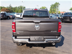 2019 Ram 1500 Crew Cab 4x4,  Pickup #R85678 - photo 10