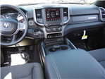 2019 Ram 1500 Crew Cab 4x4,  Pickup #R85679 - photo 14