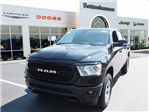 2019 Ram 1500 Crew Cab 4x4,  Pickup #R85679 - photo 3