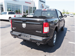 2019 Ram 1500 Crew Cab 4x4,  Pickup #R85679 - photo 9