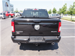 2019 Ram 1500 Crew Cab 4x4,  Pickup #R85679 - photo 10