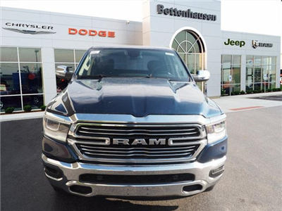 2019 Ram 1500 Crew Cab 4x4,  Pickup #R85683 - photo 6